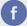 Facebook Montevidéu