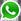 WhatsApp Montevidéu
